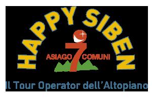 Happy Siben